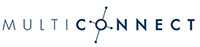 Multiconnect logo